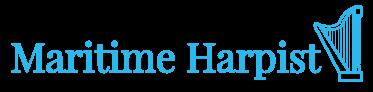 Maritime Harpist